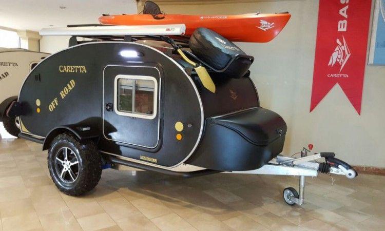 afbeeldingsresultaat voor mini caravan minicaravan. Black Bedroom Furniture Sets. Home Design Ideas
