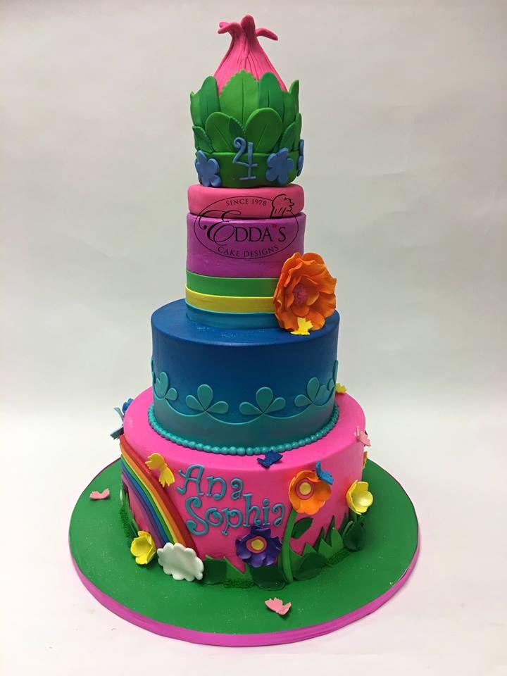EddasCakes httpeddascakescom Childrens Birthday Cakes