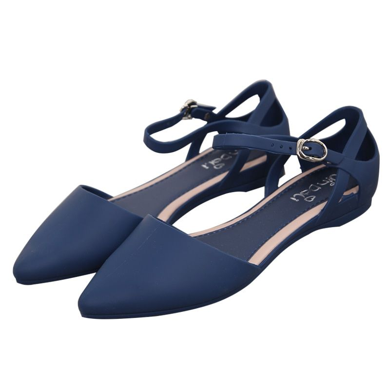 Cheap Low Heels 64ec5f6ad93b