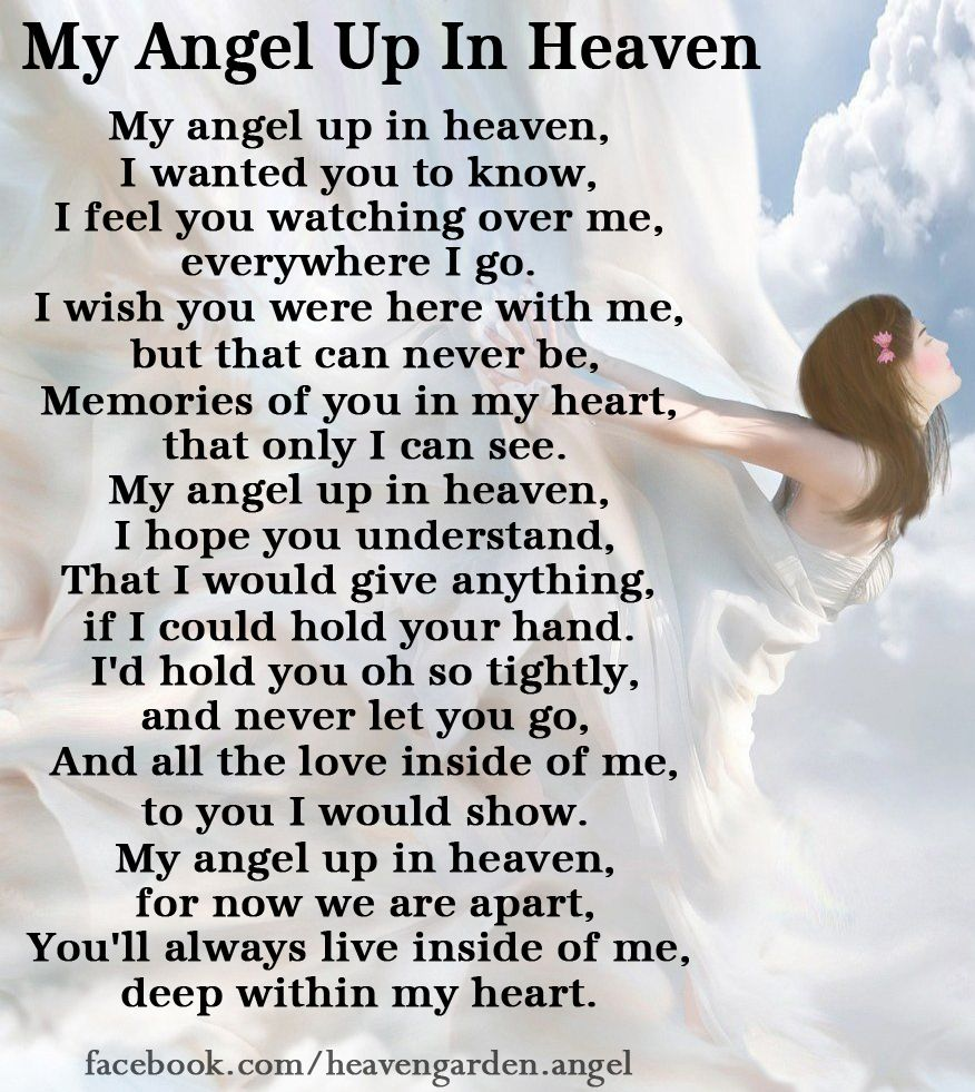 Dad Quotes Missing Heaven My Daughter