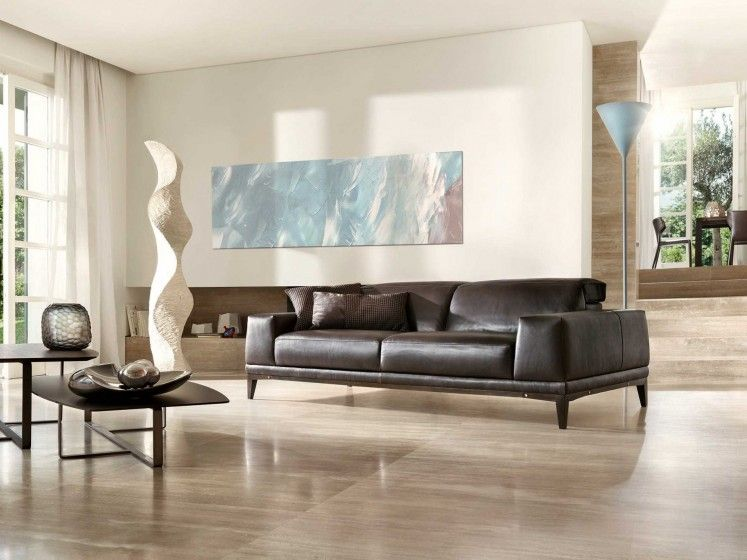 Borghese Natuzzi Italia Italian Furniture Modern Sofa Design