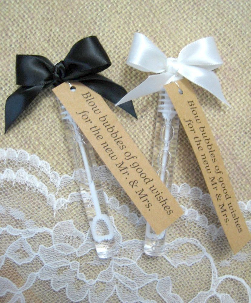 Wedding Favors Cheap Diy Of Wedding Rings At Kohls Among Wedding Dresses Outlet Thei Wedding Guest Gift Ideas Cheap Nautical Wedding Favors Wedding Gift Favors