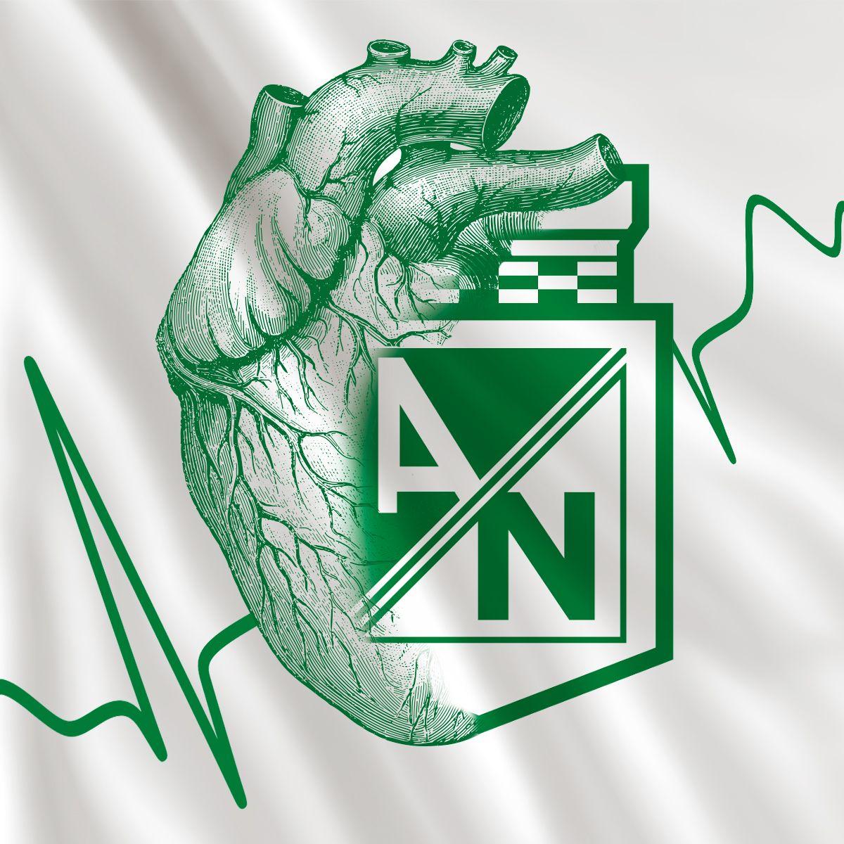Pulso Verde Cual Es La Rabia Con Macnelly Atletico Nacional Atletico Nacional Medellin Club Atletico Nacional