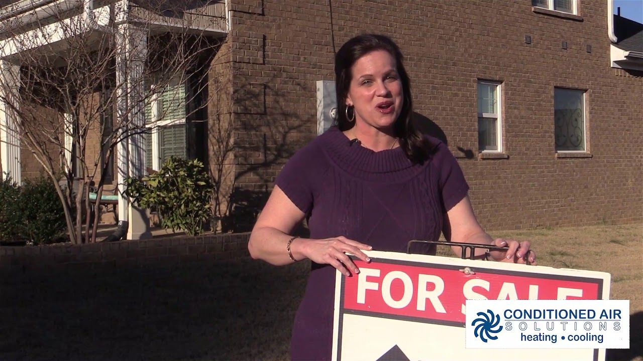 Home Buying Tips for Homeowners Home buying tips
