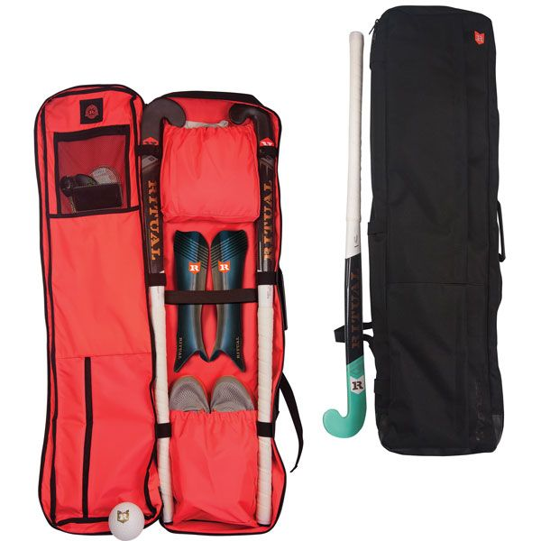 d2868d4943 Ritual Sniper Combo Stick Bag