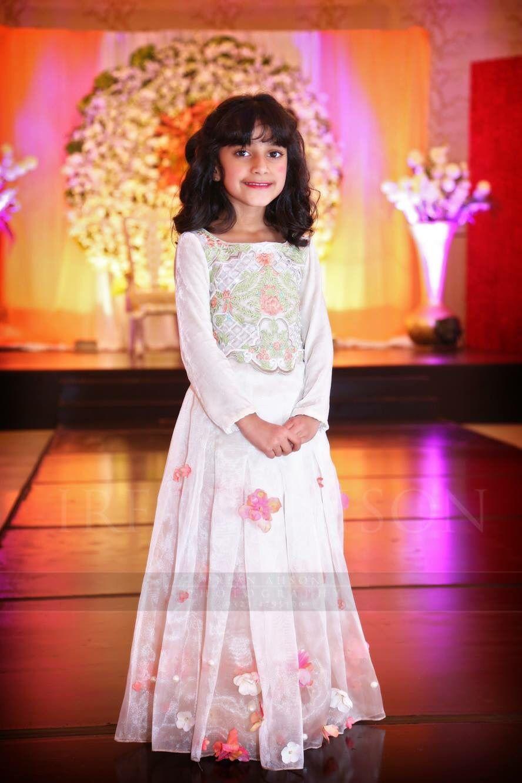 Pakistani Weddings Desi Kids At Weddings Pakistani Wedding
