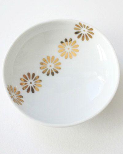 Besondere Weihnachtsgeschenke für Frauen finden Porzellan - porzellan geschirr geschenk