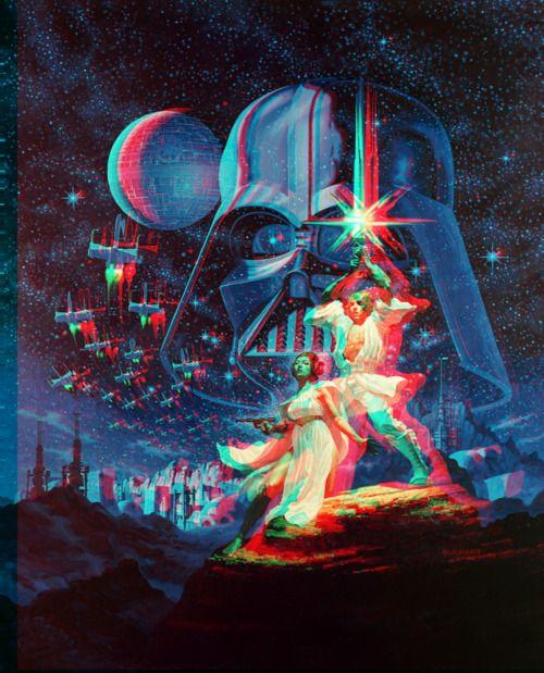 Starwars 3d Star Wars Wallpaper Star Wars Poster Star Wars Background