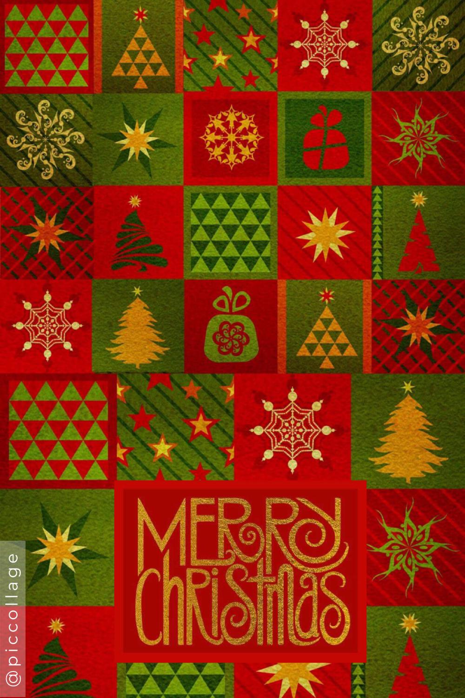 Christmas Greeting Cards Digital Greetings Christmas Card Template Christmas Card Templates Free Christmas Greetings