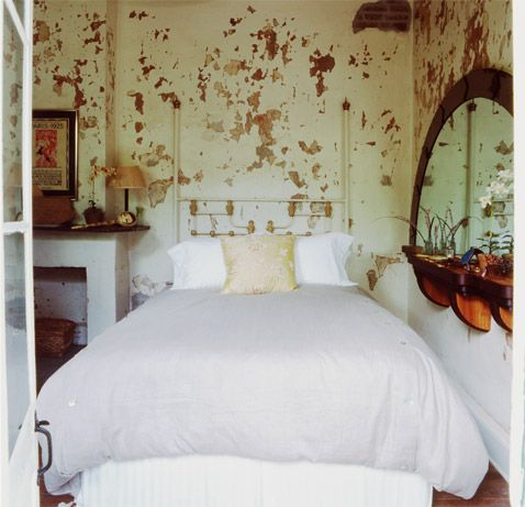 One of the bedrooms.   French creole, Home decor, Decor on French Creole Decorating Ideas  id=74690
