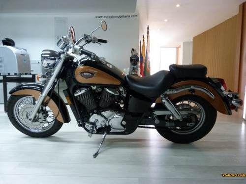 moto chopper honda mujeres - buscar con google | motos | pinterest