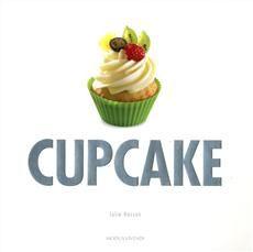 Cupcake - Julie Hasson