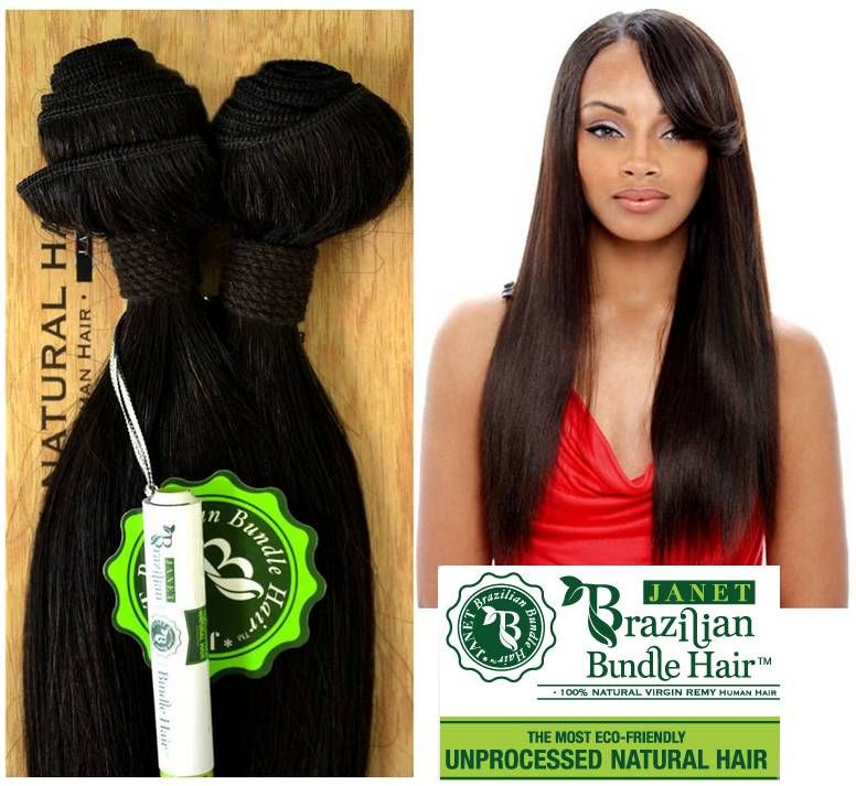 Janet collection brazilian bombshell natural zen straight bundle janet collection brazilian bombshell natural zen straight bundle pmusecretfo Images