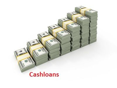 Accessible cash payday loans inc photo 10