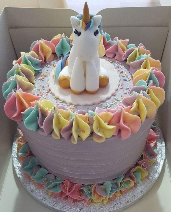 Pin De Yolanda En Recetas Cake Birthday Cake Y Cupcakes