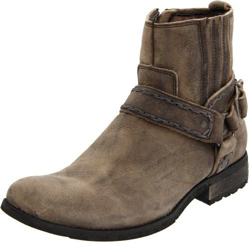 Pin by Kahli Kayembe on Guy stuff and things Boots, Mens