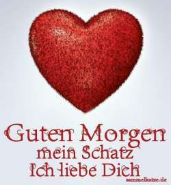 αποτέλεσμα εικόνας για Guten Morgen Guten Morgen Liebe