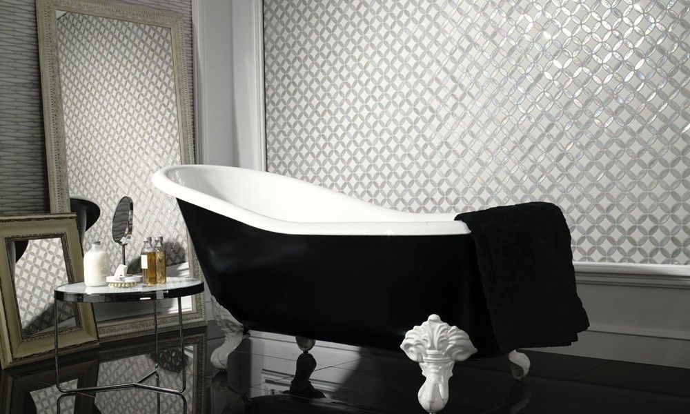 Bañeras en Madrid - Exposición y Catálogos para baños ...