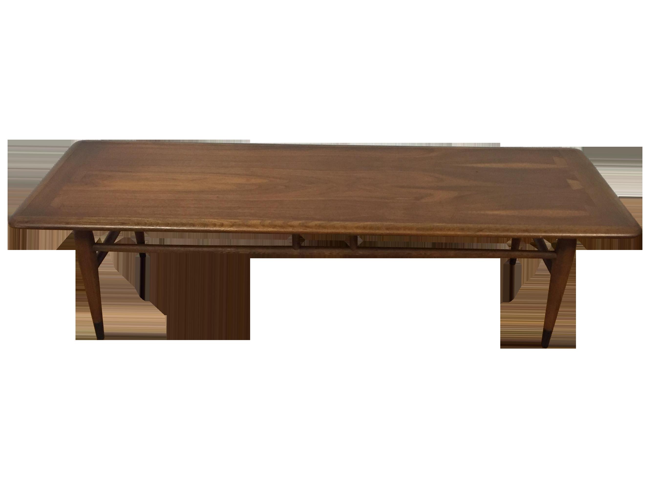 Lane Acclaim Coffee Table Coffee Table Table Wood [ 1999 x 2661 Pixel ]