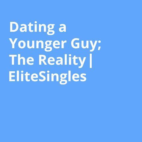 skeleton dating sim