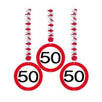 Versiering Verjaardag 50 Jaar.Knutselen Versiering Verjaardag 50 Jaar Google Zoeken