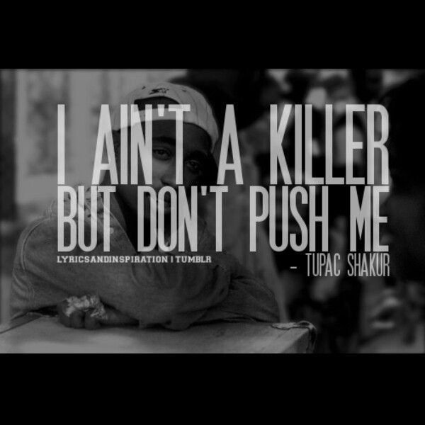 lyrics to pussy killer