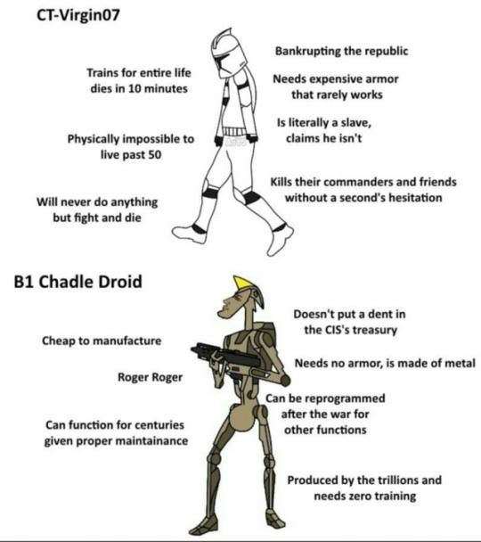 Watch Out For Those Wrist Rockets Star Wars Humor Star Wars Memes Memes