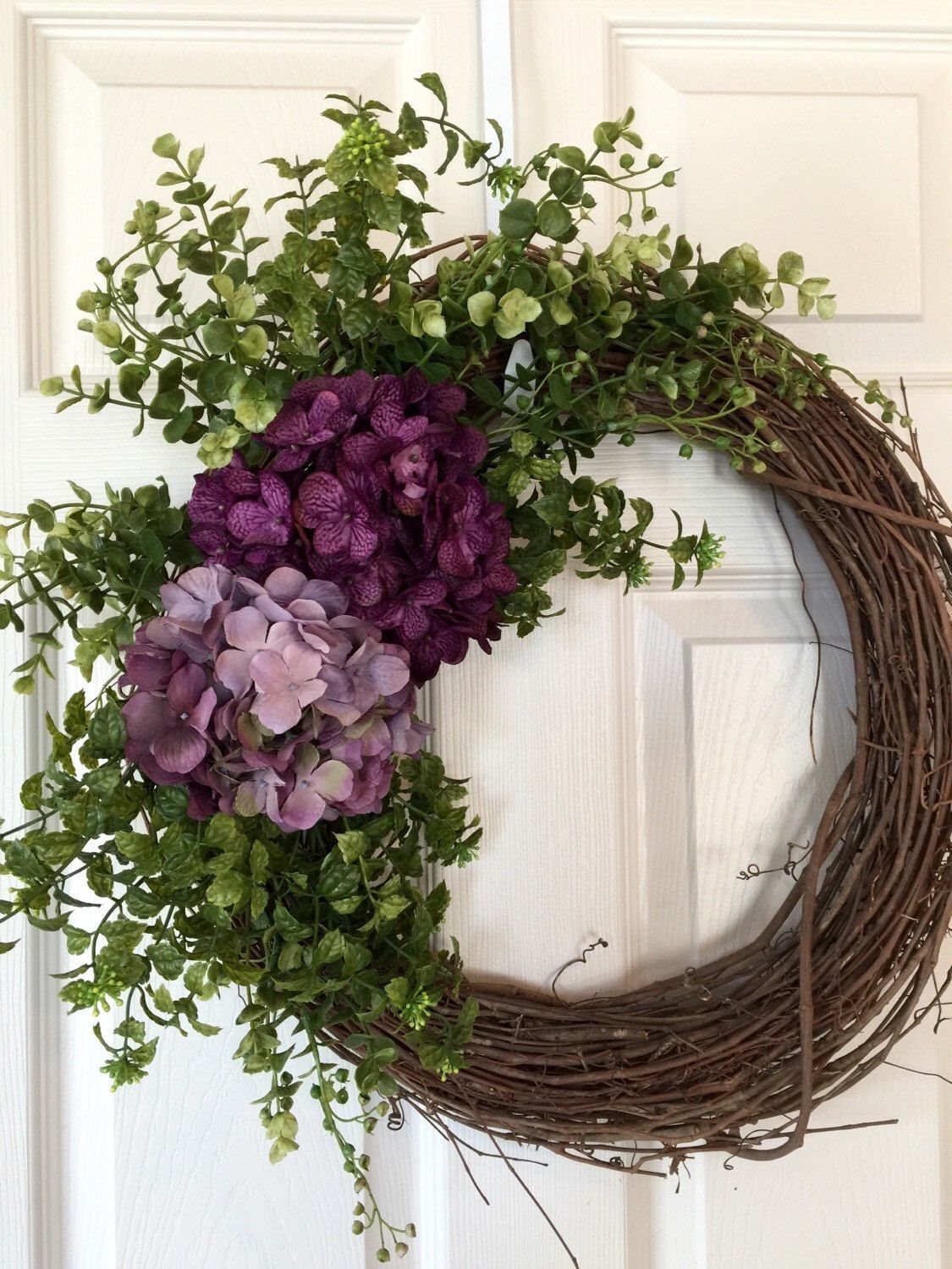 Pin By Tracey Puckett On Put A Ring On It Wreaths