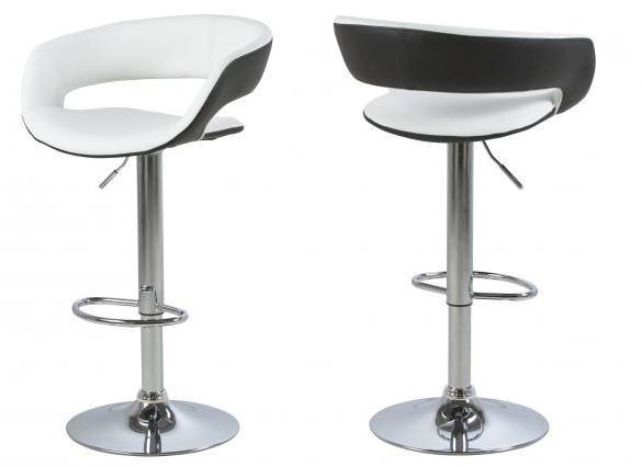 Achat Meuble Pas Cher Meubles A Prix Discount Canape Cuisine Lit Table Ventes Pas Cher Com Tabouret De Bar Design Tabouret De Bar Mobilier De Salon