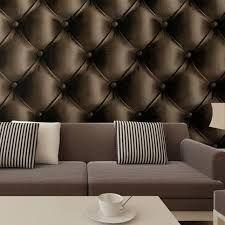 Afbeeldingsresultaat voor behangpapier slaapkamer | Deco diy | Pinterest