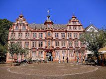 gutenberg museum mainz öffnungszeiten - Google-Suche