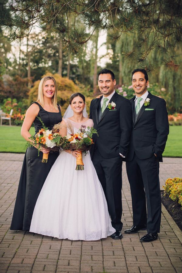 Wedding Devin Neda Desiree Hartsock Photo Courtneystockton Com See