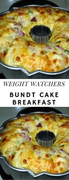 Grandma's Old-Fashioned Bread Pudding with Vanilla Sauce! – Top cooking #loadedcauliflowerbake
