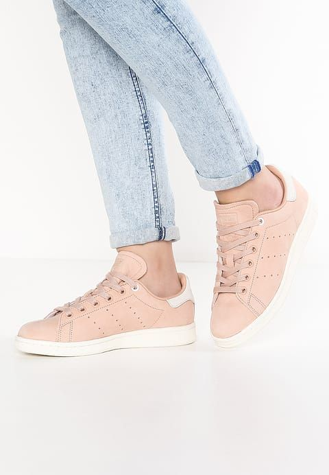 adidas chaussure fille 17