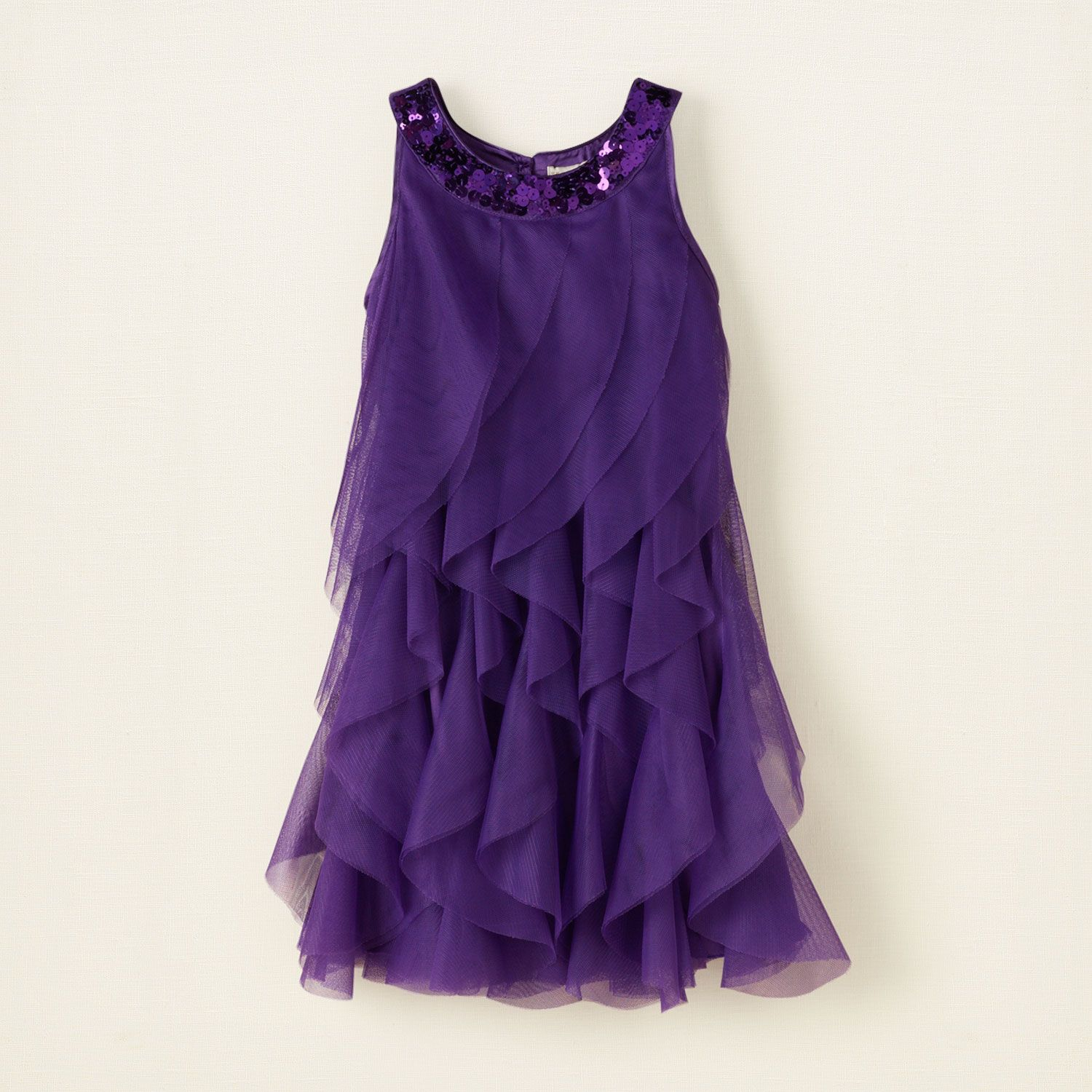 girl - cascade dress | Children\'s Clothing | Kids Clothes | The ...