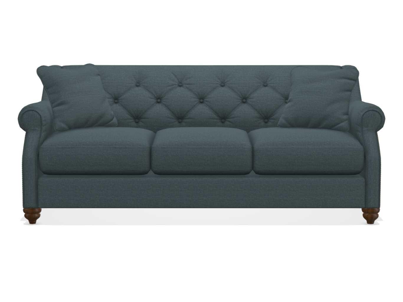 Aberdeen Sofa La Z Boy Avec Images