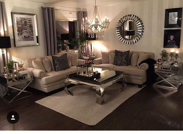 Wohnzimmer Spiegel ~ Deko wandspiegel wohnzimmer. 6225 best dekoration decoration