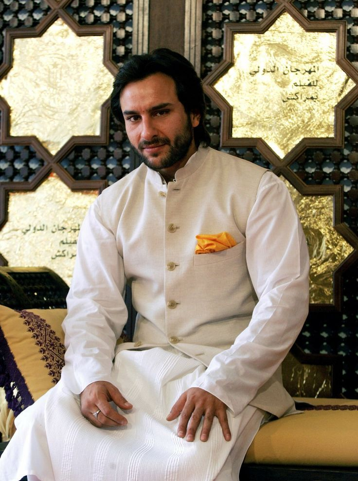 12 Saif Ali Khan Kurta Ideas Wedding Dress Men Indian Men Fashion Saif Ali Khan Kurta Saif ali khans on wn network delivers the latest videos and editable pages for news & events, including entertainment, music, sports, science and more, sign up and share your playlists. 12 saif ali khan kurta ideas wedding