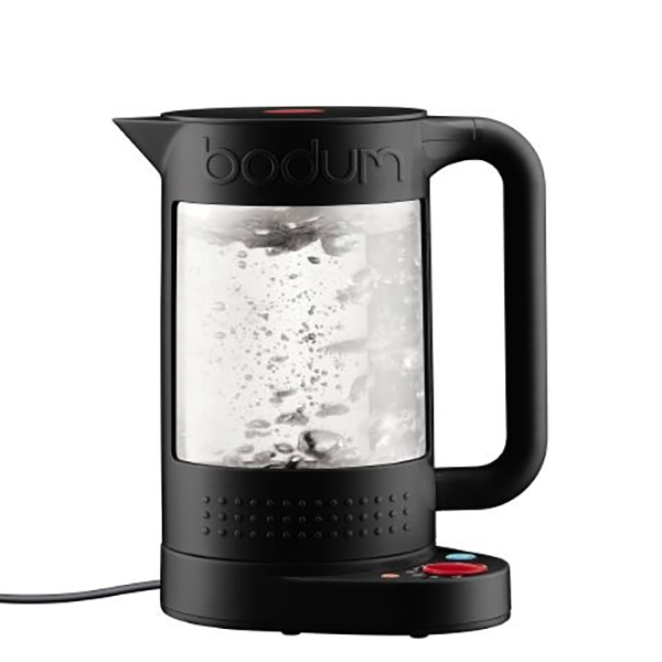 Bodum Bistro Electric Water Kettle Shops at the Corning