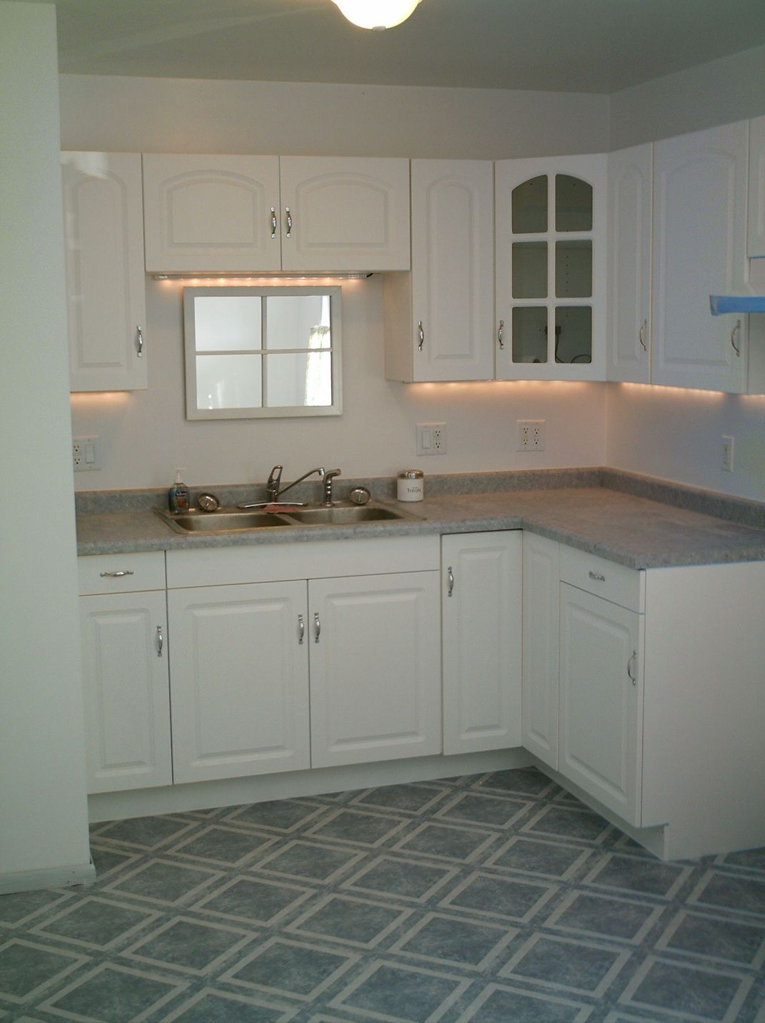 70+ Lowes Kitchen and Counters Decorative