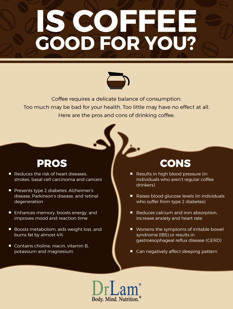 Essential Benefits Of Coffee That Will Improve Your Overall Health Coffee Benefits Health Coffee Health Benefits