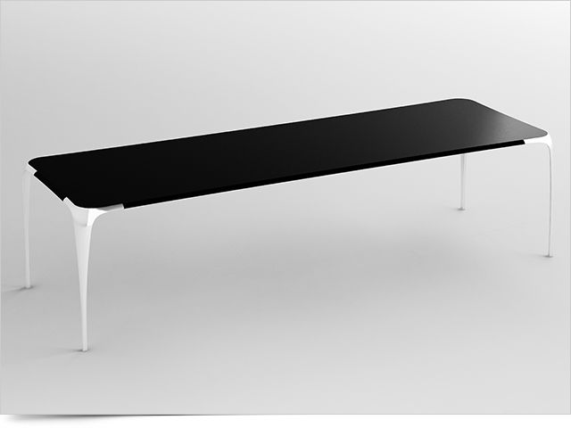 Carbon Fiber Table Vogue By Mast Elements Carbon Fiber Carbon