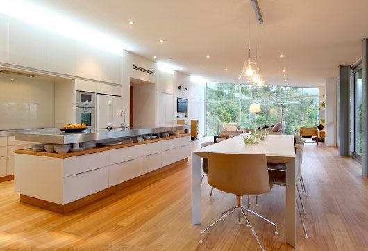 luxe home design.  Luxe Home Swap