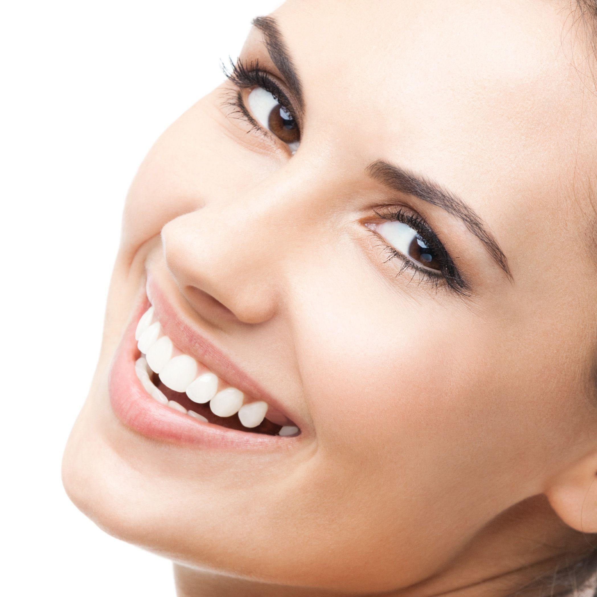 Ten Dental Care How To Remove toothpastedispensermurah