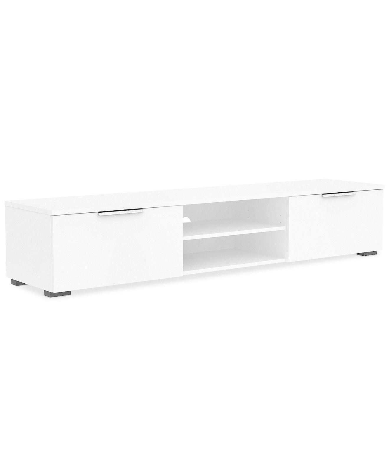 Tvilum Roswell Ready To Assemble Tv Unit Direct Ship Furniture Sale Furniture Macy S Tv Stand Tvilum Mattress Furniture