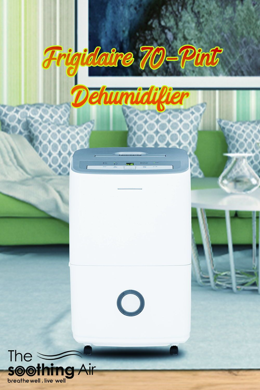 Top 10 Basement Dehumidifiers (Mar  2019): Reviews & Buyers