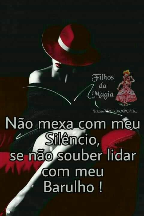 Fica A Dica Frases De Reflexão Pinterest Pereira And