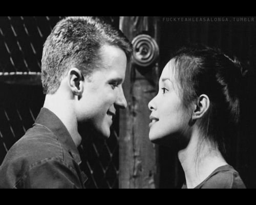 Lea Salonga Who Created The Role Of Kim In Miss Saigon Is Now Playing Fantine In Les Misérables