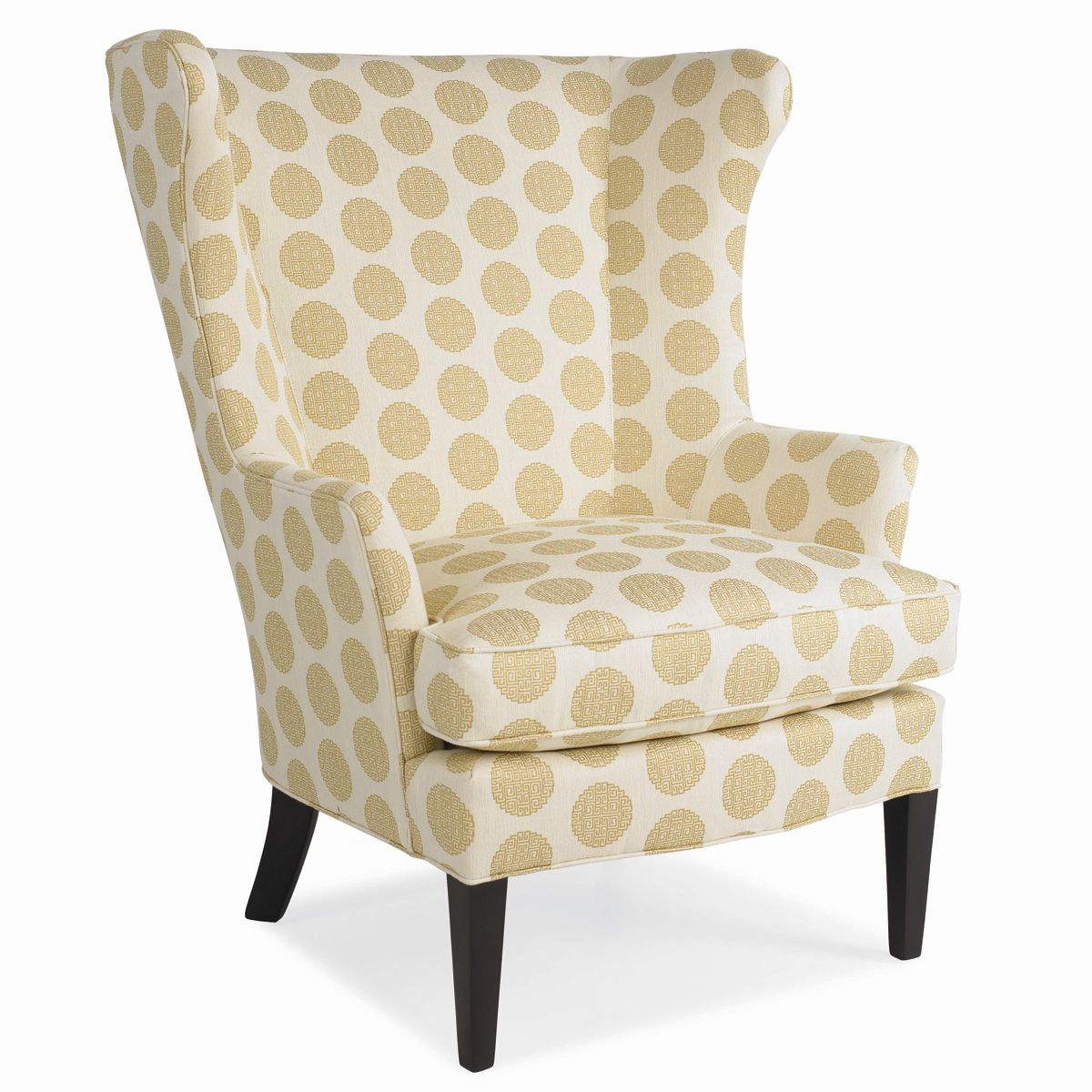 Accent Meuble Fauteuil Inclinable Chesapeake Upholstered Accent Chair Diy Furniture
