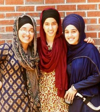 Another sikh girl from punjab mp4 9